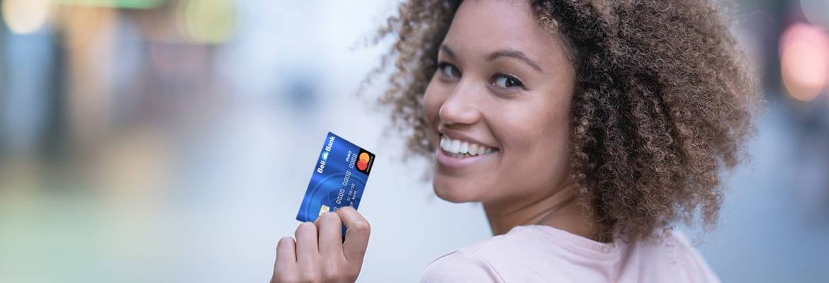Enhanced Mastercard Advantages