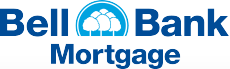Header Logo Mortgage